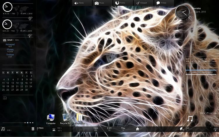 Desktop customization-fdhg.png