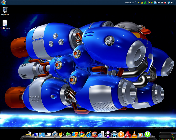 Desktop customization-_001.png
