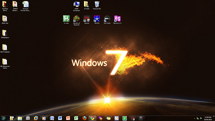Desktop customization-my-desktop.png
