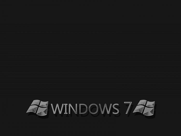Custom Windows 7 Wallpapers [continued]-win-2.jpg