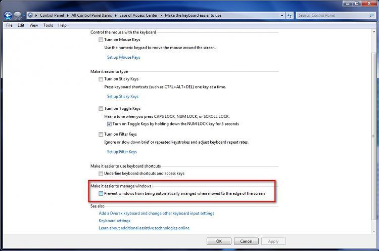 Stop Autosizing Windows?-2009-03-30_220209.jpg