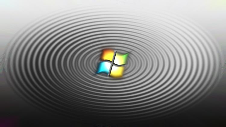 Custom Windows 7 Wallpapers [continued]-7.jpg