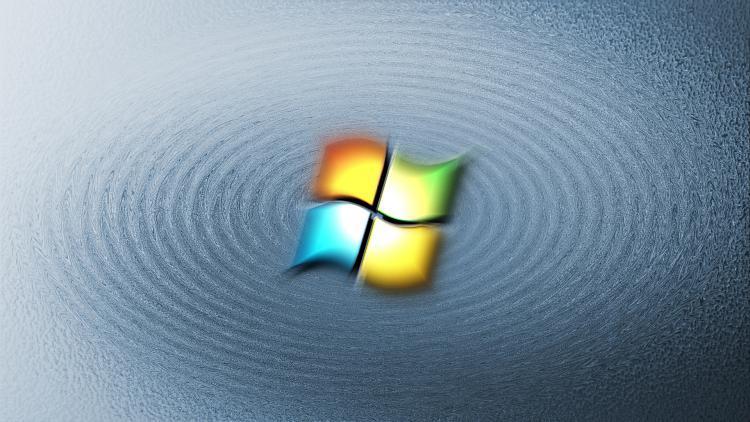 Custom Windows 7 Wallpapers [continued]-12.jpg