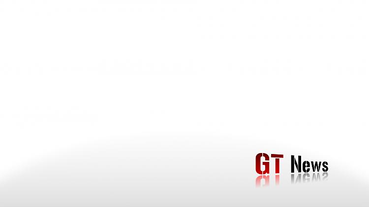 Custom Made Wallpapers-gtnews_white.png