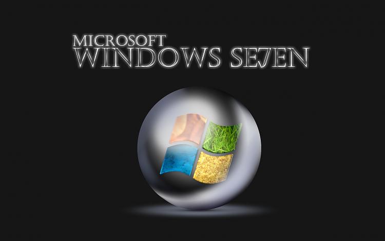 Custom Windows 7 Wallpapers [continued]-windows-se7en-pearl.png