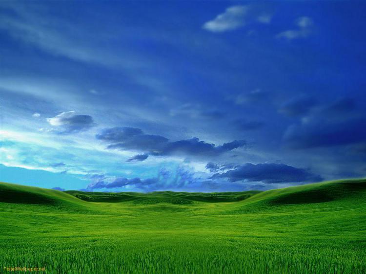 Custom Windows 7 Wallpapers [continued]-green-pasture.jpeg