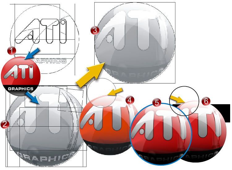 Custom Made Wallpapers-sphere.png