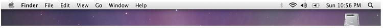 How to get mac menu bar in Win7-capture.jpg