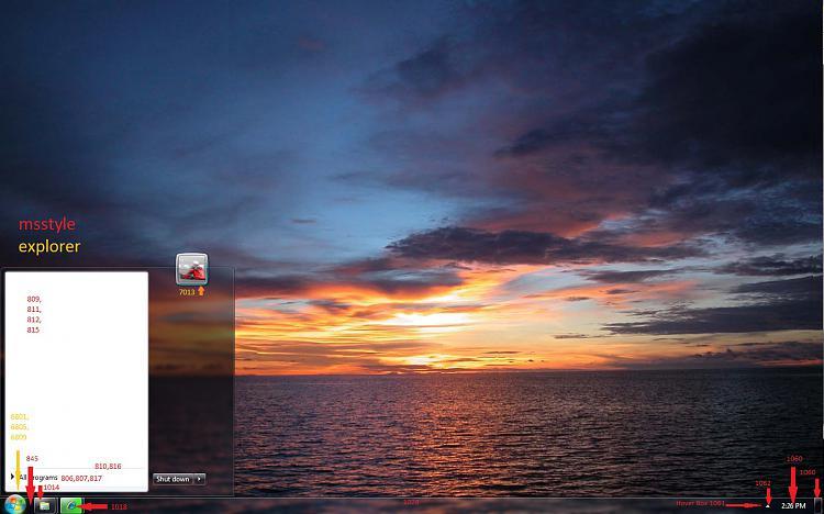 -aero-msstlyes-desktop.jpg