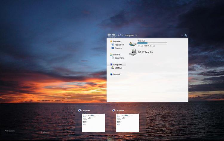 Desktop resources IMAGES BITMAPS-background.jpg
