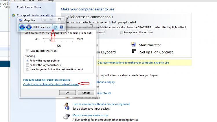 remove startup onscreen keyboard-magnifier.jpg