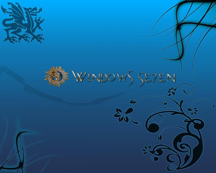 Custom Windows 7 Wallpapers [continued]-custom-7.png