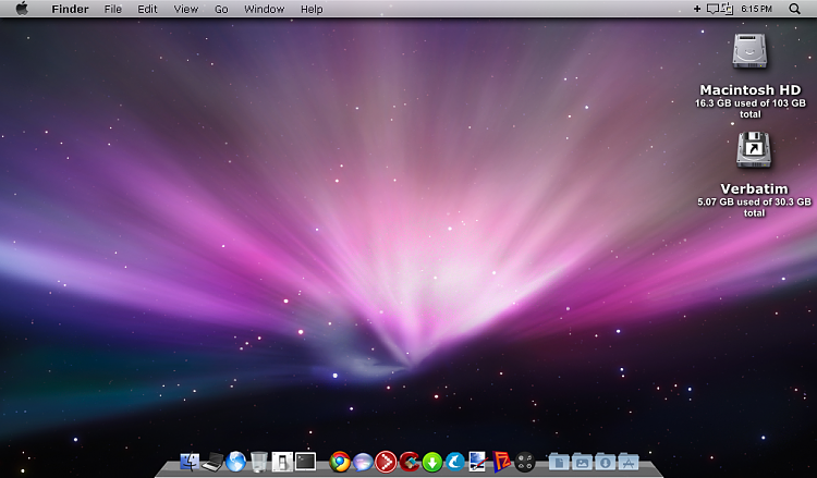 This is?-desktop.png