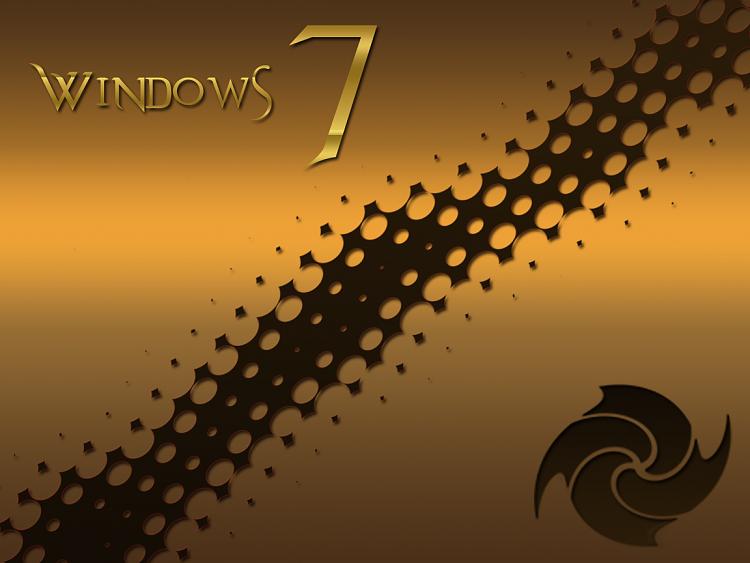 Custom Windows 7 Wallpapers [continued]-custom-7-2.png