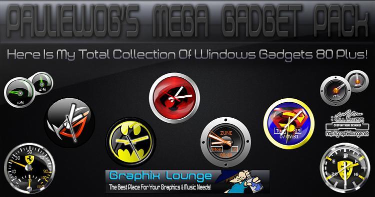 Custom Gadget Clocks-gadget-intro.jpg