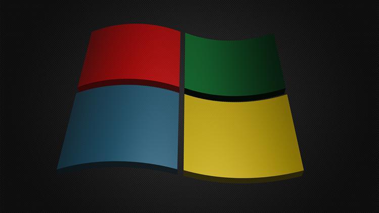 Custom Windows 7 Wallpapers [continued]-window.jpg
