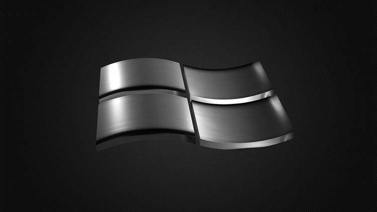 Custom Windows 7 Wallpapers [continued]-windows.jpg