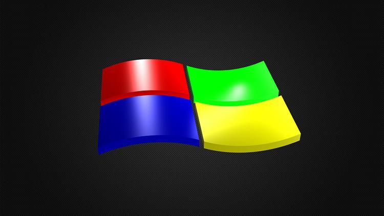 Custom Windows 7 Wallpapers [continued]-windows1.jpg