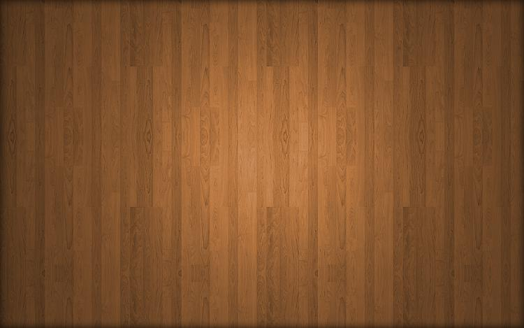 Post your Start-up screen-wood-wallpaper_1920.jpg