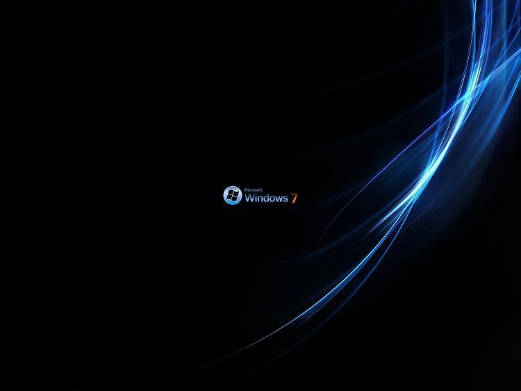 Post your Start-up screen-black-windows-7.jpg