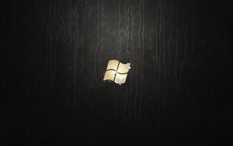 Post your Start-up screen-windows_7_ultimate_hd_wallpaper.jpg