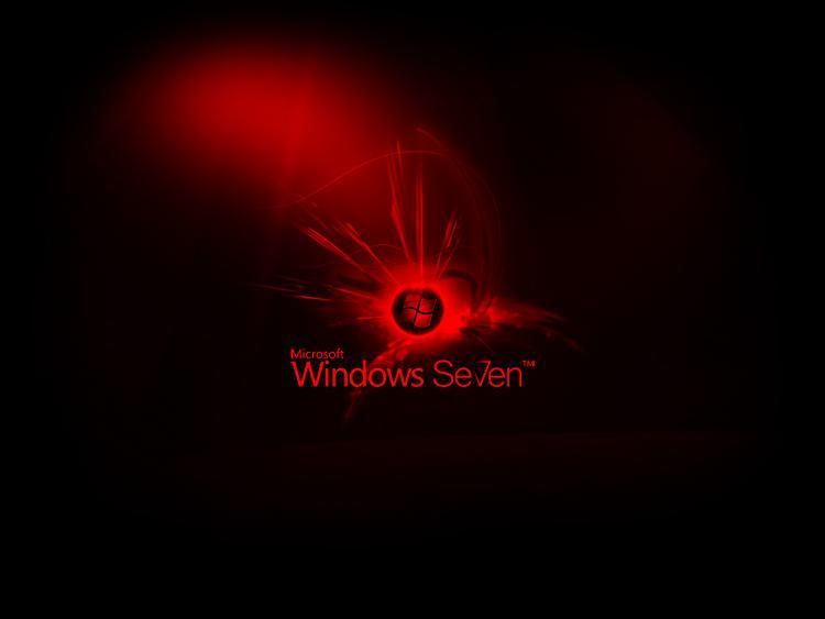 Post your Start-up screen-windows_7_wallpaper_red_black_by_xxopticaxx.jpg