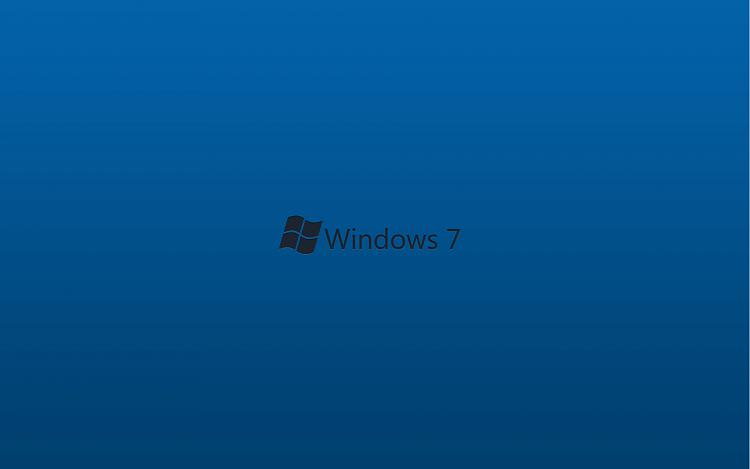Custom Windows 7 Wallpapers [continued]-blue1.jpg