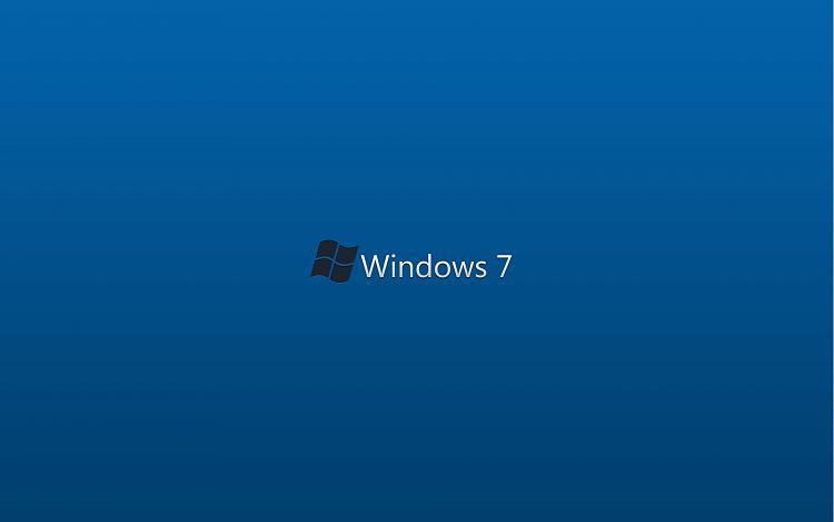 Custom Windows 7 Wallpapers [continued]-blue2.jpg