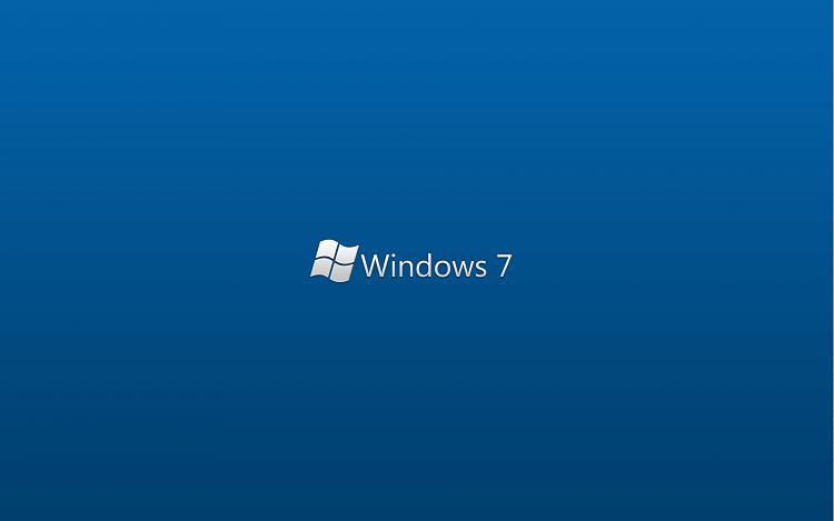 Custom Windows 7 Wallpapers [continued]-blue3.jpg