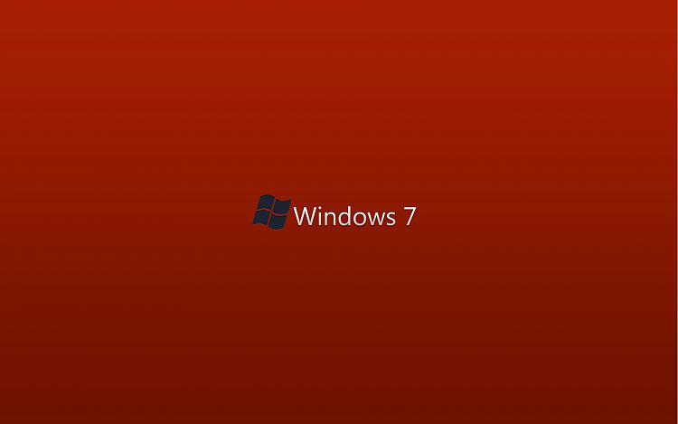 Custom Windows 7 Wallpapers [continued]-windows7_2.jpg