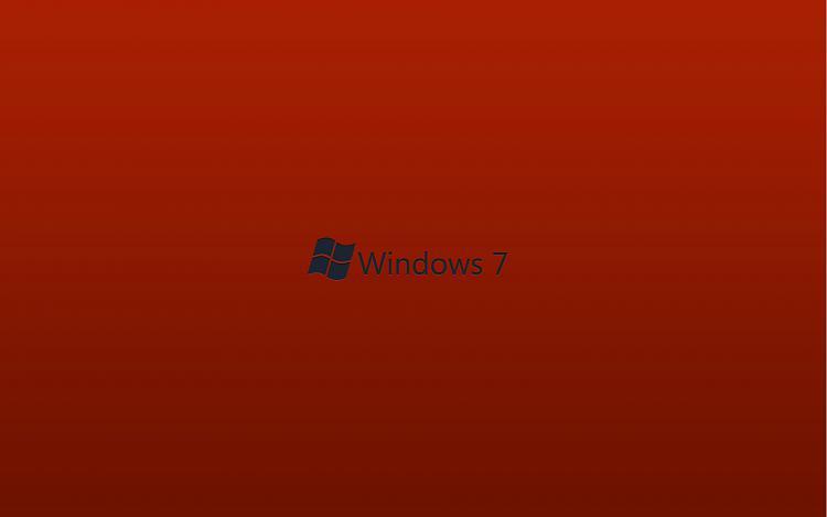 Custom Windows 7 Wallpapers [continued]-windows7_3.jpg