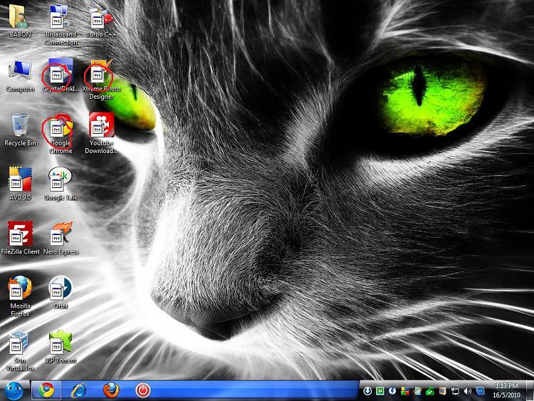 Shortcut arrow-desktop.jpg