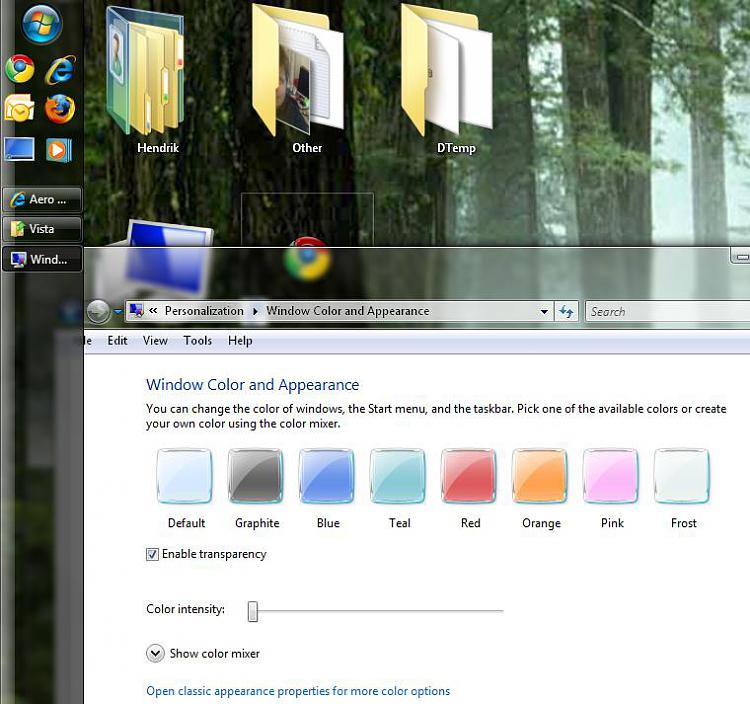 windows color and appearance-9735d1232761058-increase-taskbar-transparency-myvistalook.jpg