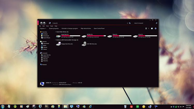 Uxtheme patch loops login screen-zune.jpg