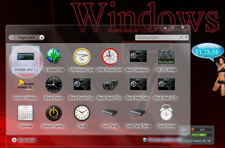 Decent Windows Gadgets-gadgets_page1.jpg
