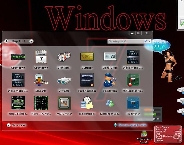 Decent Windows Gadgets-gadgets_page2.jpg