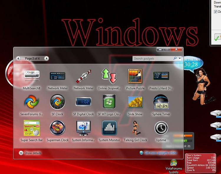 Decent Windows Gadgets-gadgets_page3.jpg