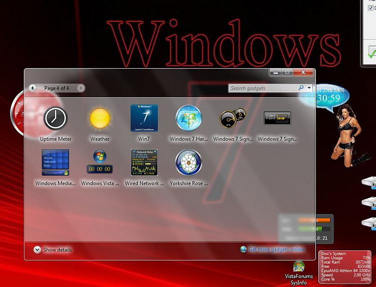 Decent Windows Gadgets-gadgets_page4.jpg