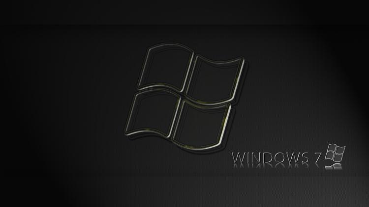 Custom Windows 7 Wallpapers [continued]-untitled-1.jpg