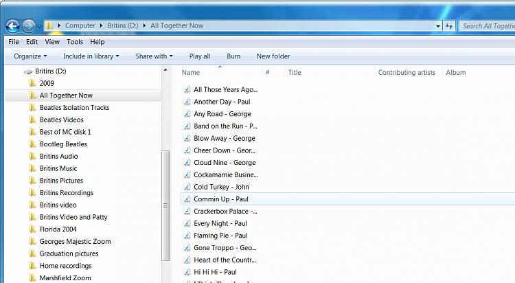 Folder Options-winex4.png
