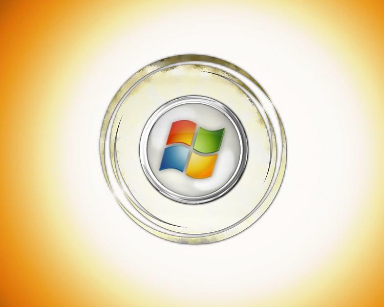 Custom Windows 7 Wallpapers [continued]-1.jpg