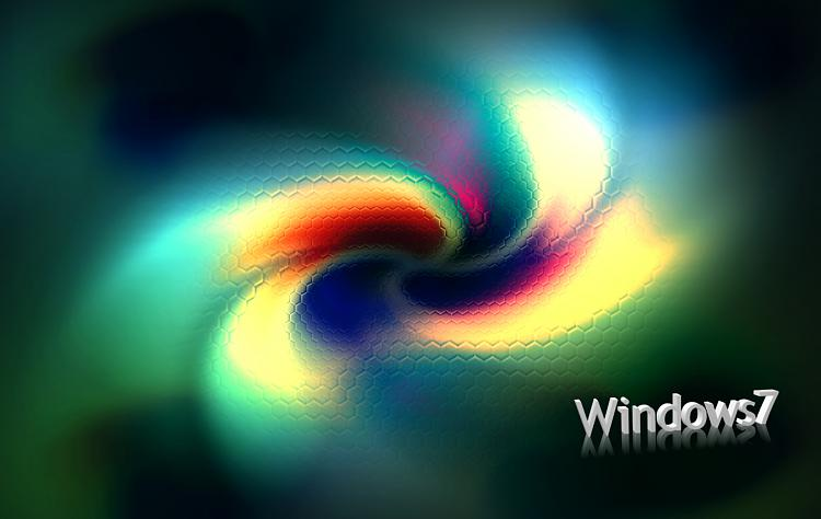 Custom Windows 7 Wallpapers [continued]-7.1.jpg