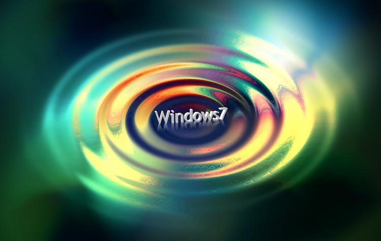 Custom Windows 7 Wallpapers [continued]-7.2.jpg