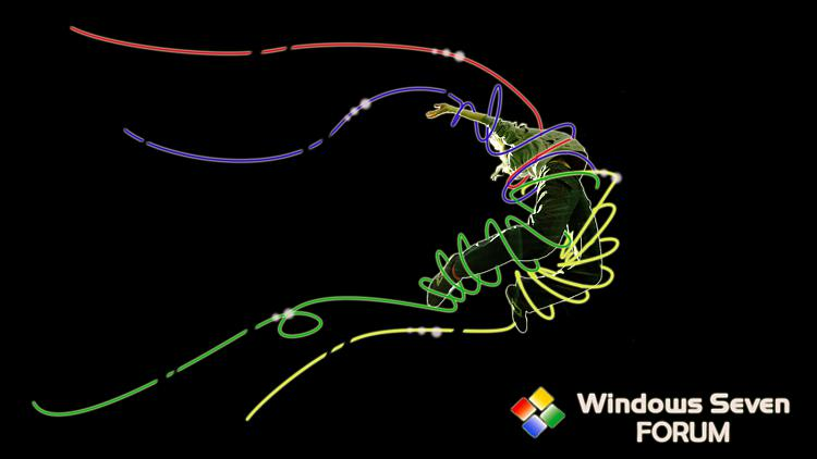 Custom Windows 7 Wallpapers [continued]-seven.jpg