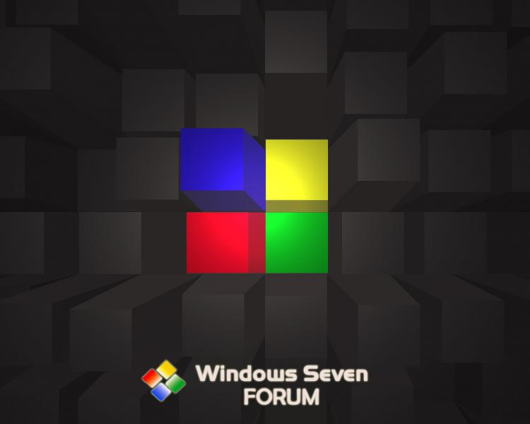 Custom Windows 7 Wallpapers [continued]-seven-simple.jpg