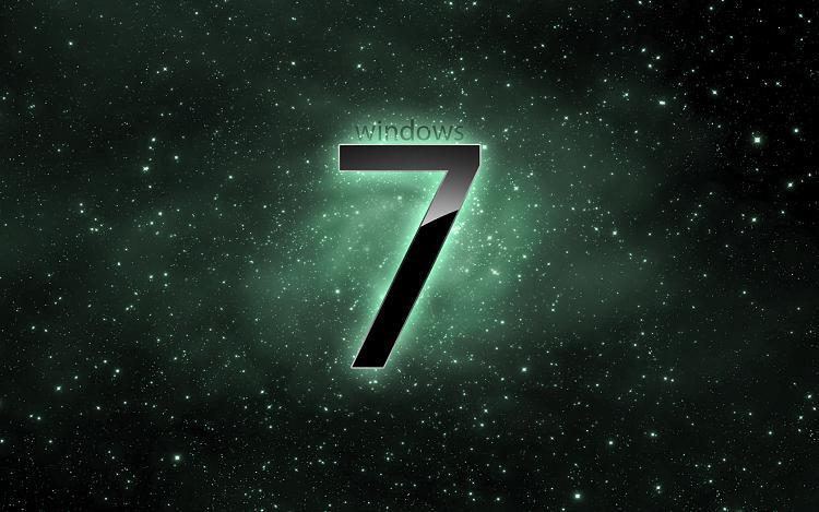 The Quantum's I don't like mac wallpapers-windows-7-glow-gow1.jpg