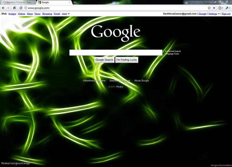 Post your custom Google Wallpaper!-capture.png