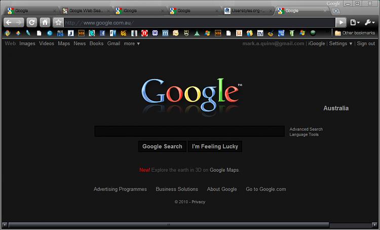 Post your custom Google Wallpaper!-chrome.png