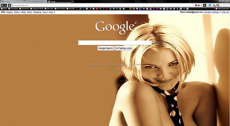 Post your custom Google Wallpaper!-untitled.jpg