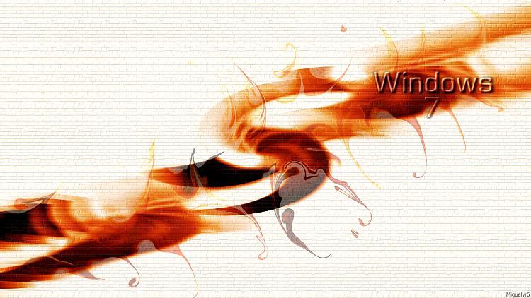Custom Windows 7 Wallpapers [continued]-new.jpg